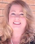 Photo of Jennifer Smith