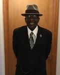 Photo of George P Dashields Sr