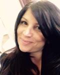 Photo of Maria Mancuso
