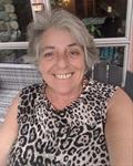 Photo of SUE BENEDETTO