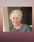 Photo of Mary Lodin