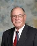 Photo of Dennis Sawyers