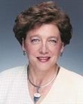 Photo of Linda Wehrmann