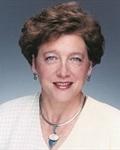Photo of Linda Wehrmann