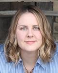 Photo of Jennifer Edwards