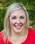 Photo of Lacie Holbrook