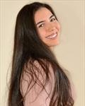 Photo of Demi Cueto