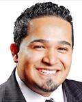 Byron Lopez