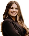 Photo of Jessica Villaverde