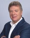 Photo of Michael Medeiros