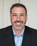 Judd Gehl