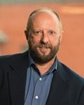 Paul Grall