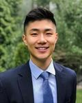 Photo of Lan Kim