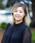 Photo of Kim Lam