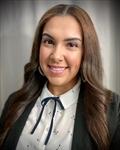 Photo of Bianca Rojas