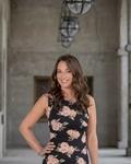 Photo of Ashley McCrory
