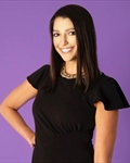 Photo of Karin Rogers