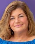 Photo of Lisa Ann Loiacono