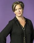 Photo of Lisa Farrell