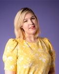 Photo of Teresa Compton
