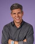 Photo of Aaron Hoffman
