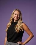 Photo of Brooke Taylor