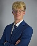 Photo of Scott Mercier