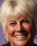 Photo of Debbie Schmidt