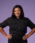 Photo of Ronisha Edwards