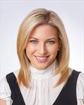Photo of Sarah Timmons
