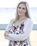 Photo of Krystle Earnest