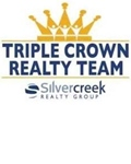 Photo of Triple Crown Realty Team