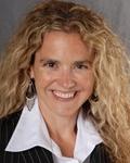Photo of Carrie Witt