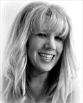 Photo of Kristine Haws