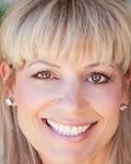 Photo of Lynnette Richard