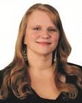 Photo of Elaine Prokschi-Bailey