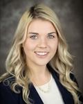 Photo of Hilary Wedden