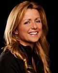 Photo of Cynthia Smith