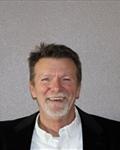 Photo of Michael Burke