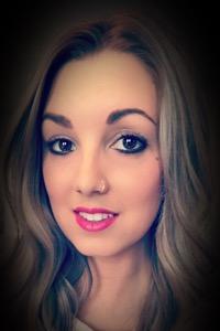 Photo of Kristin Sawmiller
