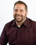 Photo of Jesse Walz