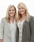Photo of Idaho Real Estate Sisters