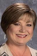 Photo of Teresa Perkins
