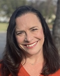 Photo of Lori Sheridan