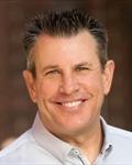 Photo of Scott Taylor