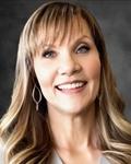 Photo of Julie Keele