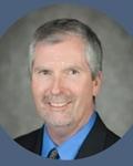 Photo of Bill Keeler