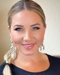 Photo of Stacia Moreno