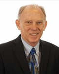 Photo of Michael W. Anderson
