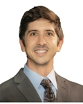Photo of Seth Ficken